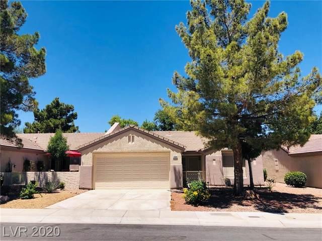 2094 Joy Creek Lane, Henderson, NV 89012 (MLS #2209474) :: Billy OKeefe | Berkshire Hathaway HomeServices