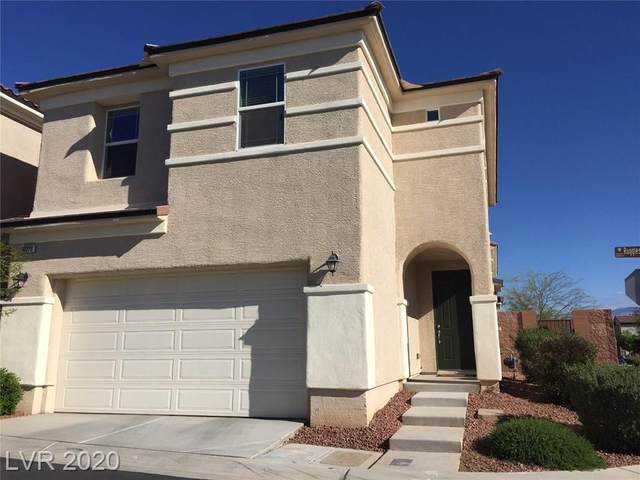 10220 Ruggles Mansion Avenue #0, Las Vegas, NV 89166 (MLS #2209654) :: Billy OKeefe | Berkshire Hathaway HomeServices