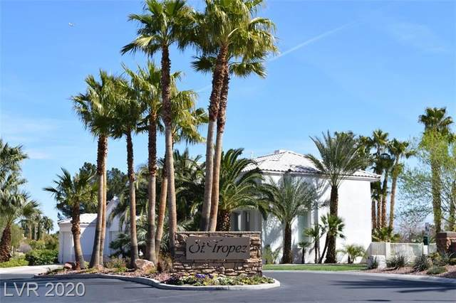 7900 Aspect, Las Vegas, NV 89149 (MLS #2212904) :: Performance Realty