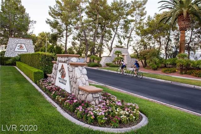 9333 Lotus Elan Drive, Las Vegas, NV 89117 (MLS #2215664) :: Vestuto Realty Group