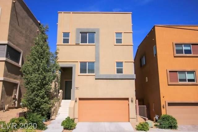 3832 Celcius Place N/A, Las Vegas, NV 89129 (MLS #2219001) :: Hebert Group   Realty One Group