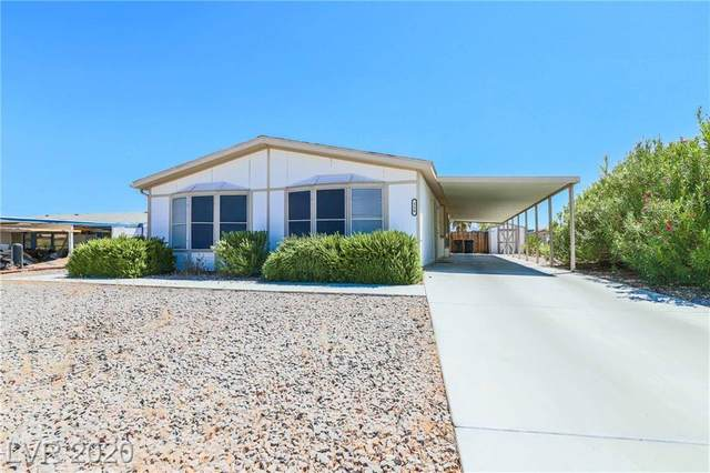 516 Mona Lane, Henderson, NV 89015 (MLS #2219533) :: Performance Realty