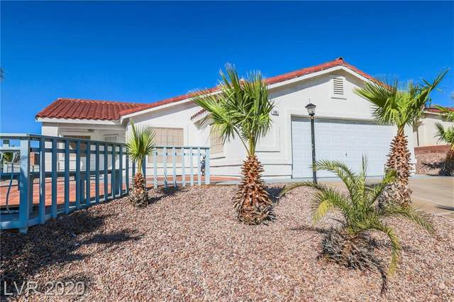 146 Lemongold Street, Henderson, NV 89012 (MLS #2219810) :: Billy OKeefe | Berkshire Hathaway HomeServices