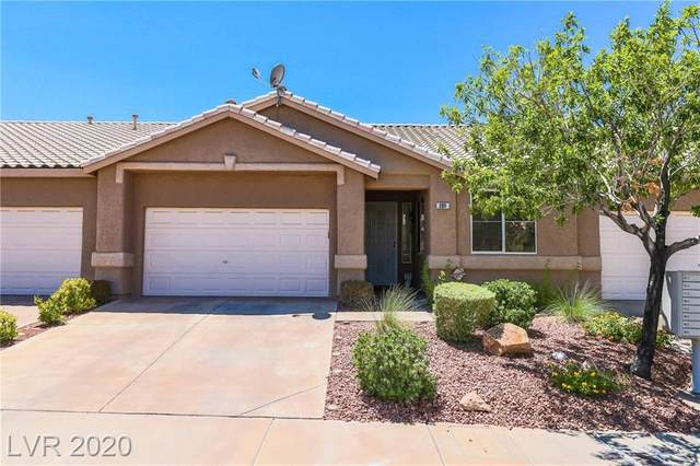 209 Alaska Jade Street, Henderson, NV 89074 (MLS #2220270) :: Performance Realty