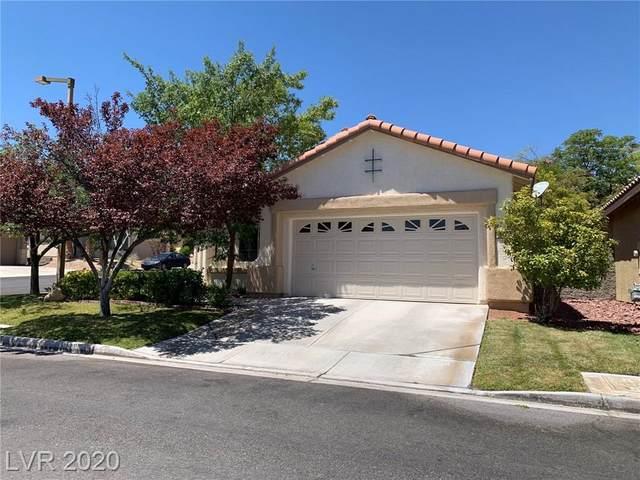 Las Vegas, NV 89144 :: Hebert Group | Realty One Group
