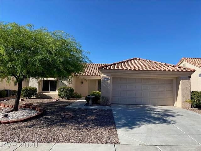 Las Vegas, NV 89134 :: Billy OKeefe | Berkshire Hathaway HomeServices