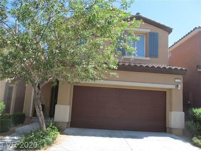 7729 Lots Hills Drive, Las Vegas, NV 89179 (MLS #2220645) :: Billy OKeefe | Berkshire Hathaway HomeServices