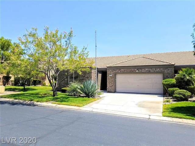 472 Hagens Alley, Mesquite, NV 89027 (MLS #2221082) :: Helen Riley Group | Simply Vegas