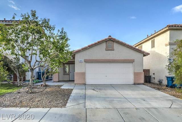 8854 Rochelle Avenue, Las Vegas, NV 89147 (MLS #2221986) :: ERA Brokers Consolidated / Sherman Group