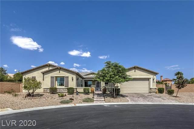 Las Vegas, NV 89149 :: Billy OKeefe | Berkshire Hathaway HomeServices