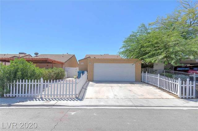Las Vegas, NV 89115 :: Helen Riley Group | Simply Vegas