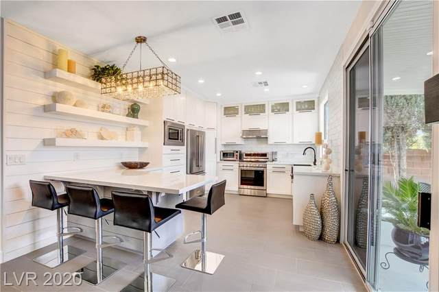2410 Canberra Avenue, Henderson, NV 89052 (MLS #2228693) :: Billy OKeefe | Berkshire Hathaway HomeServices