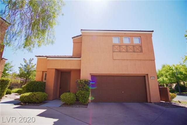 10600 India Hawthorn Avenue, Las Vegas, NV 89144 (MLS #2228973) :: Billy OKeefe | Berkshire Hathaway HomeServices