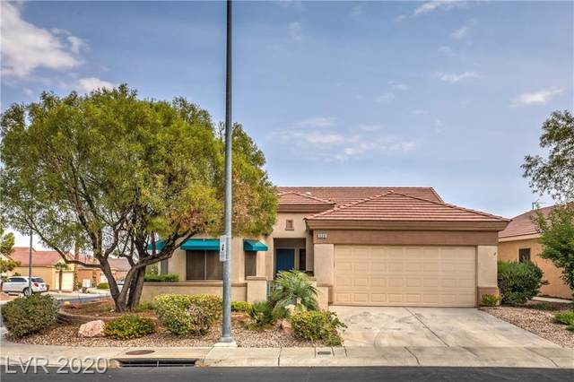 530 Carmel Mesa Drive, Henderson, NV 89012 (MLS #2229793) :: Helen Riley Group | Simply Vegas
