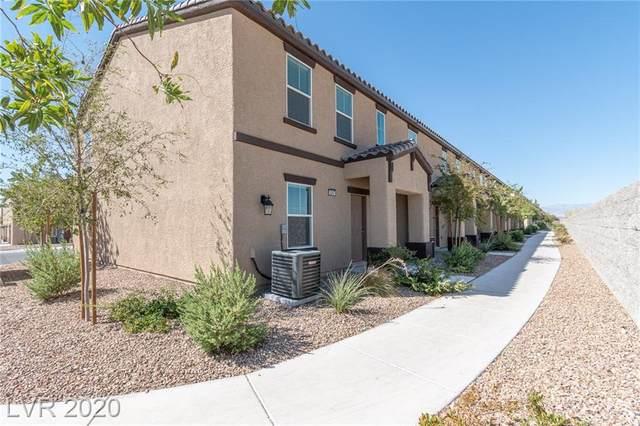 5242 Steep Cliffs Avenue, Las Vegas, NV 89115 (MLS #2230283) :: Helen Riley Group | Simply Vegas