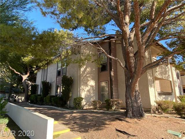 Henderson, NV 89011 :: Helen Riley Group | Simply Vegas
