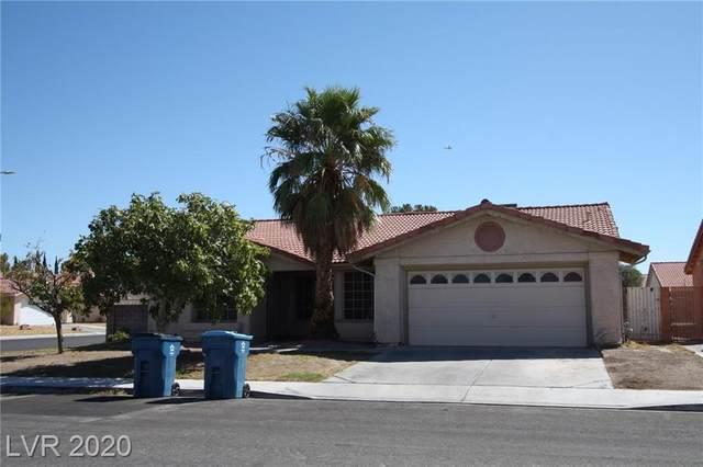 Las Vegas, NV 89108 :: The Lindstrom Group