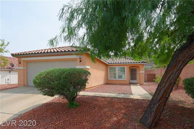 Henderson, NV 89012 :: The Perna Group