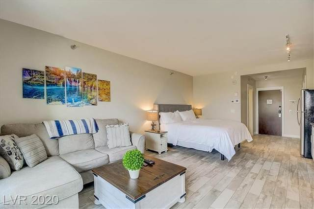 29 Montelago Boulevard #203, Henderson, NV 89011 (MLS #2231702) :: The Mark Wiley Group | Keller Williams Realty SW