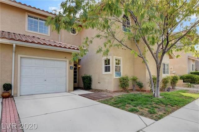 9333 Golden Timber Lane, Las Vegas, NV 89117 (MLS #2232136) :: The Lindstrom Group