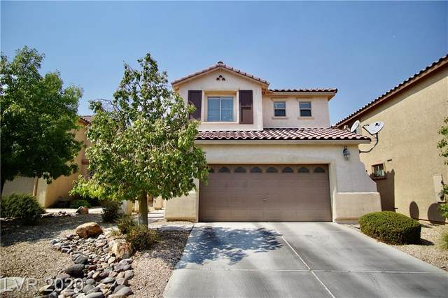 10535 Bella Camrosa Drive, Las Vegas, NV 89141 (MLS #2232848) :: Helen Riley Group | Simply Vegas
