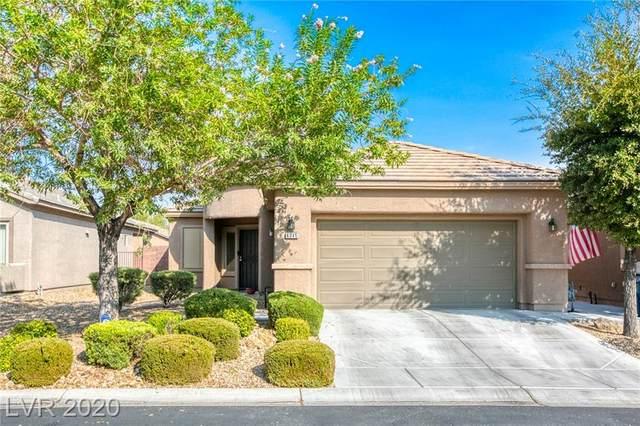 Las Vegas, NV 89122 :: Billy OKeefe   Berkshire Hathaway HomeServices