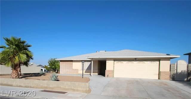 801 Vincent Way, Las Vegas, NV 89145 (MLS #2233093) :: Helen Riley Group | Simply Vegas