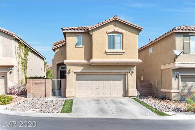 9436 Melva Blue Court, Las Vegas, NV 89166 (MLS #2233453) :: The Mark Wiley Group | Keller Williams Realty SW
