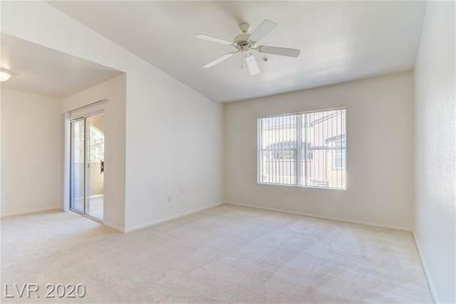 6955 Durango Drive #3102, Las Vegas, NV 89149 (MLS #2233534) :: Billy OKeefe | Berkshire Hathaway HomeServices