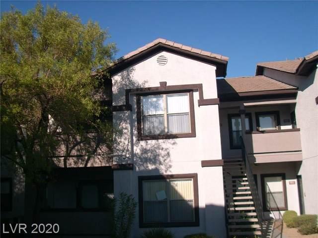 45 Maleena Mesa Street #922, Henderson, NV 89074 (MLS #2233602) :: Billy OKeefe | Berkshire Hathaway HomeServices