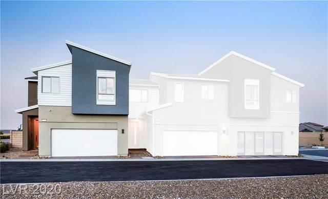 9198 Desert Pearl Avenue, Las Vegas, NV 89148 (MLS #2233761) :: The Mark Wiley Group | Keller Williams Realty SW