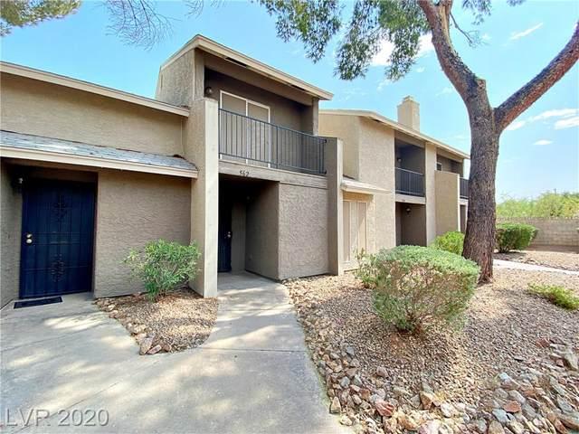562 Sellers Place, Henderson, NV 89011 (MLS #2233818) :: Helen Riley Group | Simply Vegas
