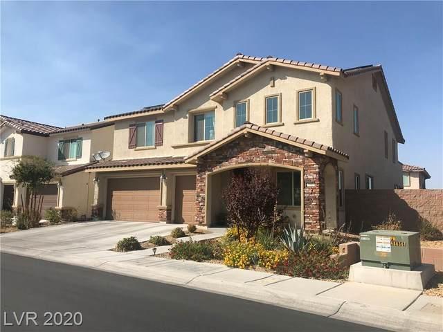 232 Punto Di Vista Drive, Henderson, NV 89011 (MLS #2234365) :: Helen Riley Group | Simply Vegas