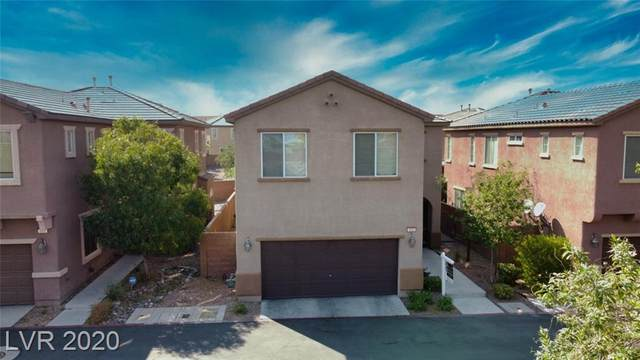 637 Calamus Palm Place, Henderson, NV 89011 (MLS #2234498) :: Helen Riley Group | Simply Vegas