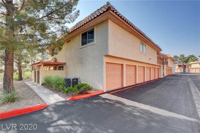 746 Nectarine Court, Henderson, NV 89014 (MLS #2234824) :: Helen Riley Group | Simply Vegas