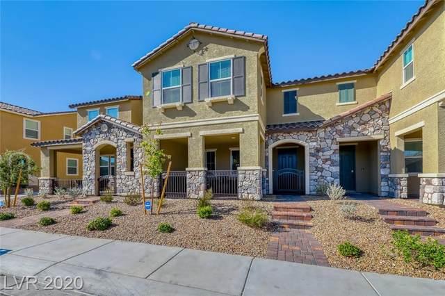 3171 Brynley Avenue, Henderson, NV 89044 (MLS #2234965) :: Billy OKeefe | Berkshire Hathaway HomeServices