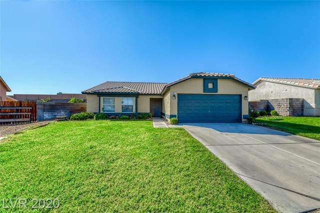 531 Credence Avenue, Henderson, NV 89002 (MLS #2235379) :: Billy OKeefe | Berkshire Hathaway HomeServices