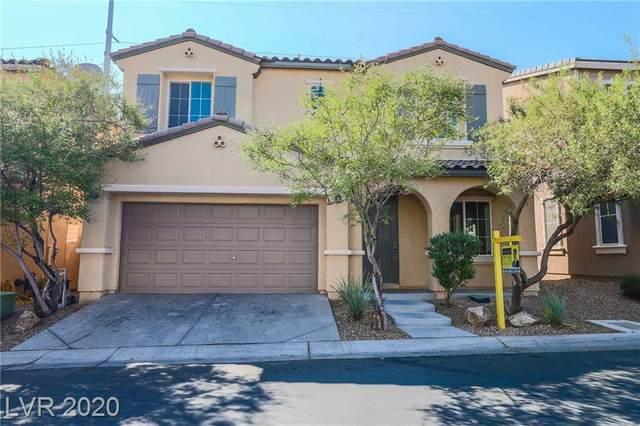 9361 Poseidon Valley, Las Vegas, NV 89178 (MLS #2237094) :: Vestuto Realty Group