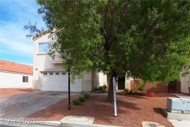 Las Vegas, NV 89131 :: Billy OKeefe | Berkshire Hathaway HomeServices