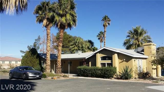 Las Vegas, NV 89146 :: Billy OKeefe | Berkshire Hathaway HomeServices