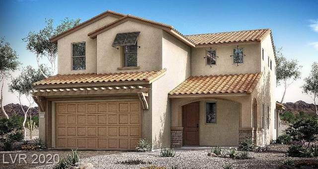 9892 Outer Hebrides Avenue, Las Vegas, NV 89166 (MLS #2239036) :: Billy OKeefe | Berkshire Hathaway HomeServices