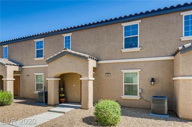 4581 Townwall Street, Las Vegas, NV 89115 (MLS #2239058) :: The Perna Group