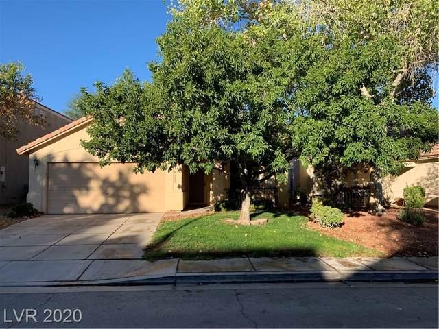 9555 Ruperts Court, Las Vegas, NV 89123 (MLS #2239661) :: Hebert Group   Realty One Group