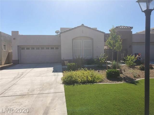177 Greenwich Village Avenue, Las Vegas, NV 89123 (MLS #2239811) :: Billy OKeefe   Berkshire Hathaway HomeServices