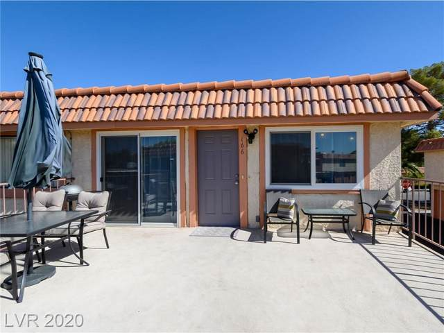1866 Avacado Court, Henderson, NV 89014 (MLS #2240402) :: Signature Real Estate Group