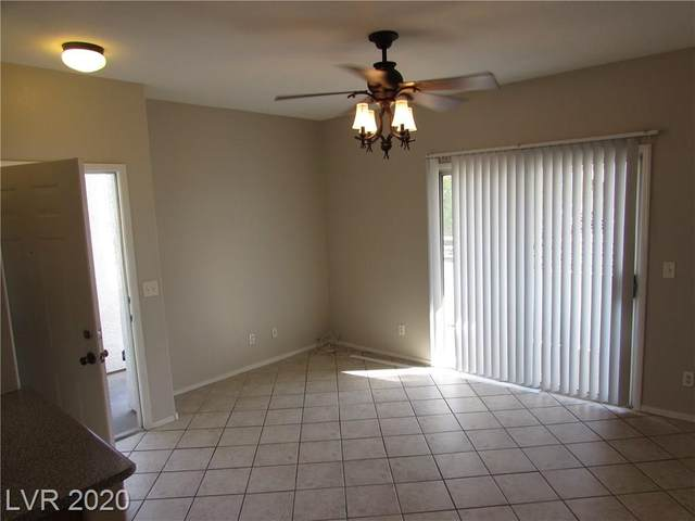 5655 Sahara Avenue #2055, Las Vegas, NV 89142 (MLS #2240413) :: Hebert Group | Realty One Group