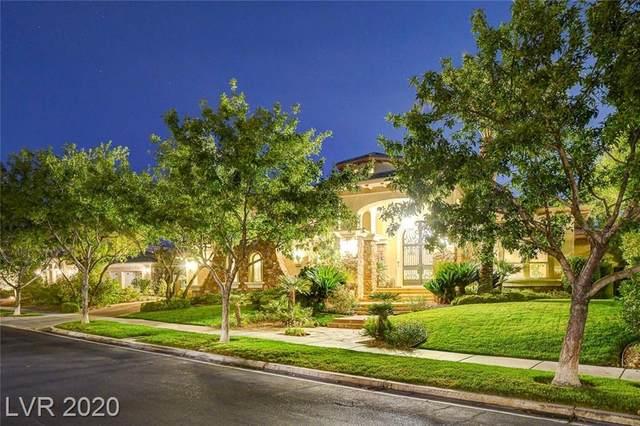 Las Vegas, NV 89144 :: Billy OKeefe | Berkshire Hathaway HomeServices