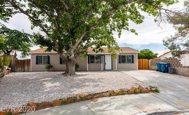 7028 Oakland Circle, Las Vegas, NV 89145 (MLS #2241249) :: Billy OKeefe | Berkshire Hathaway HomeServices
