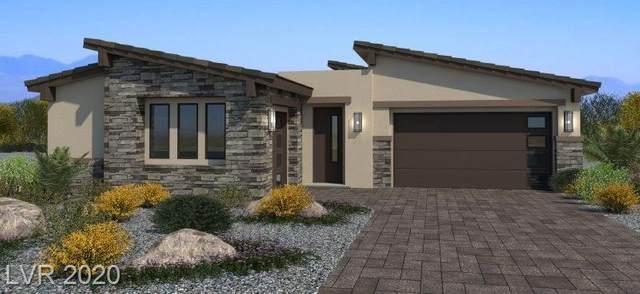 7441 Deschutes Circle, Las Vegas, NV 89129 (MLS #2241272) :: Hebert Group | Realty One Group