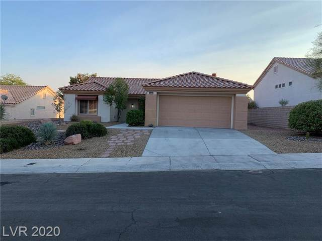 9913 Netherton Drive, Las Vegas, NV 89134 (MLS #2241507) :: Billy OKeefe | Berkshire Hathaway HomeServices